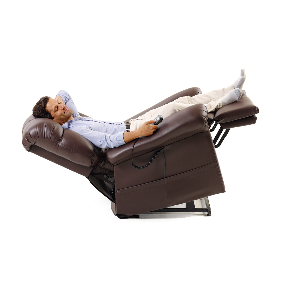 Lift Chairs Dealer in Pasadena and Houston TX