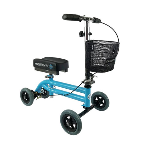 Kneerover Jr knee walker Pasadena TX