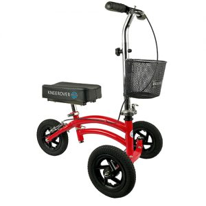 Kneerover JR Pasadena TX knee Walkers