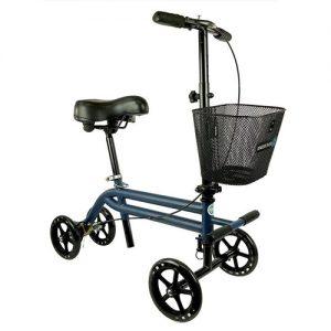 mobility-kneerover-s-1 Pasadena TX