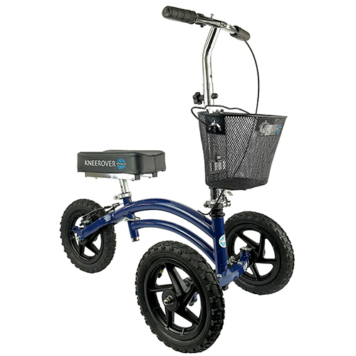 mobility-kneerover Pasadena TX
