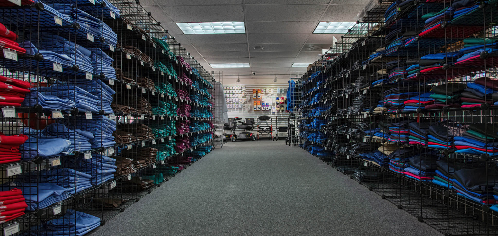 bayshore-store_0004_5