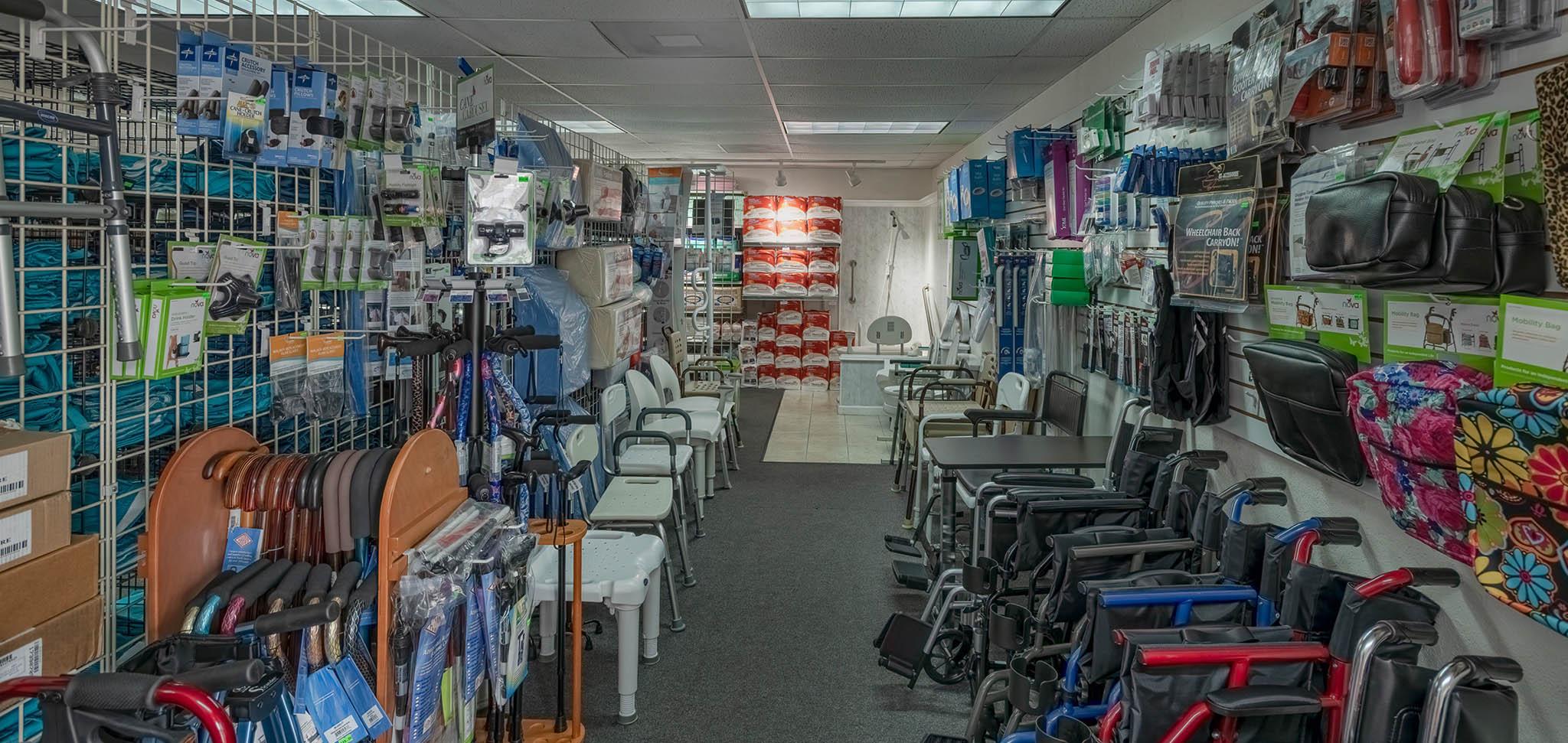 bayshore-store_0007_8