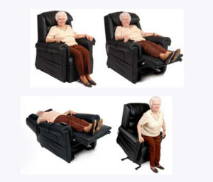 When Should You Buy a Lift Chair