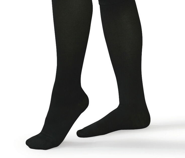 Compression Socks and Stockings, the Ultimate Guide
