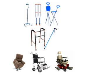 How to Choose The Right Medical Supplies For You
