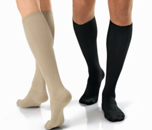 5 reasons to use compression socks