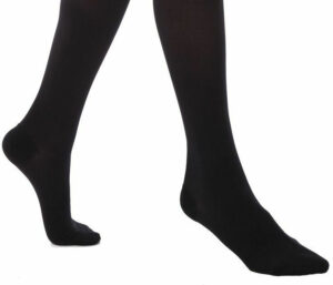 Where You Buy Your Compression Socks Matters