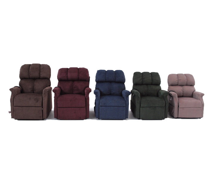 Features of Lift Chairs -Improving Quality of Life