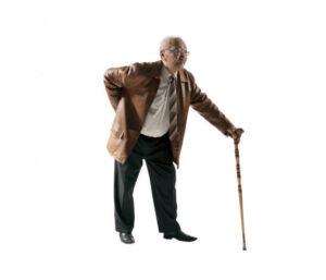 Arthritis – Medical Equipment to Help You Live Better